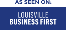 as seen on business first
