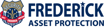 Frederick Asset Protection